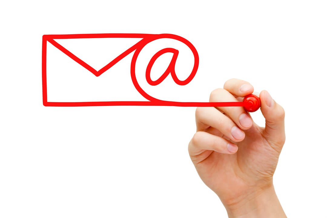 Dicas para otimizar o e-mail marketing